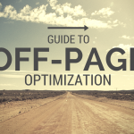 Off Page SEO – Best Link Building strategy